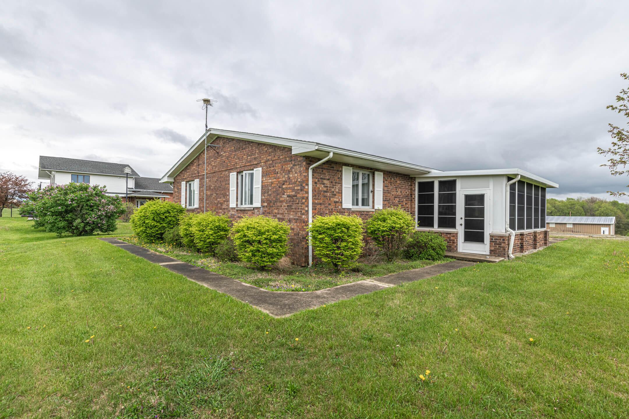 3832 Township Rd. 165 Property Photo 92