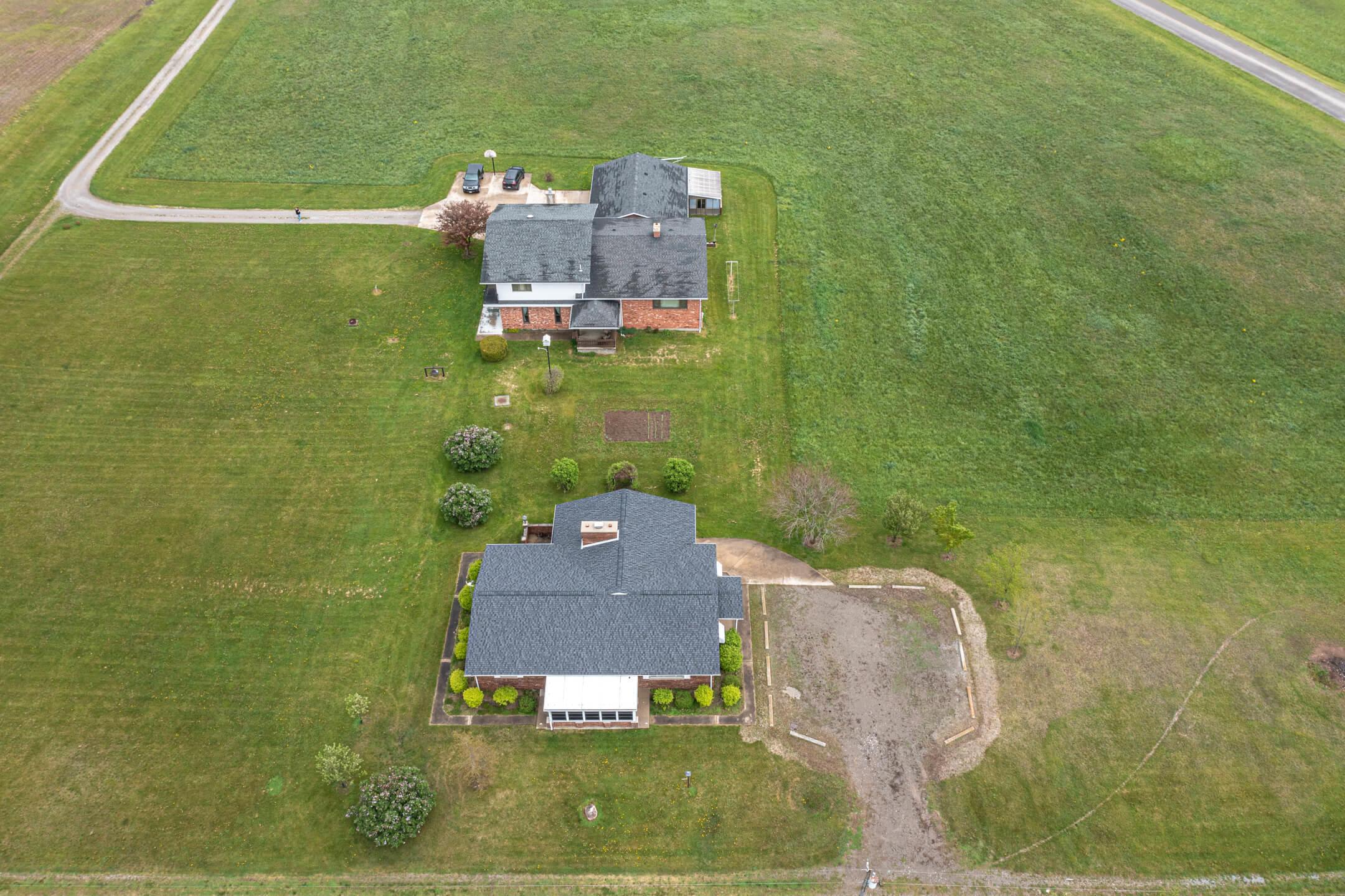 3832 Township Rd. 165 Property Photo 94