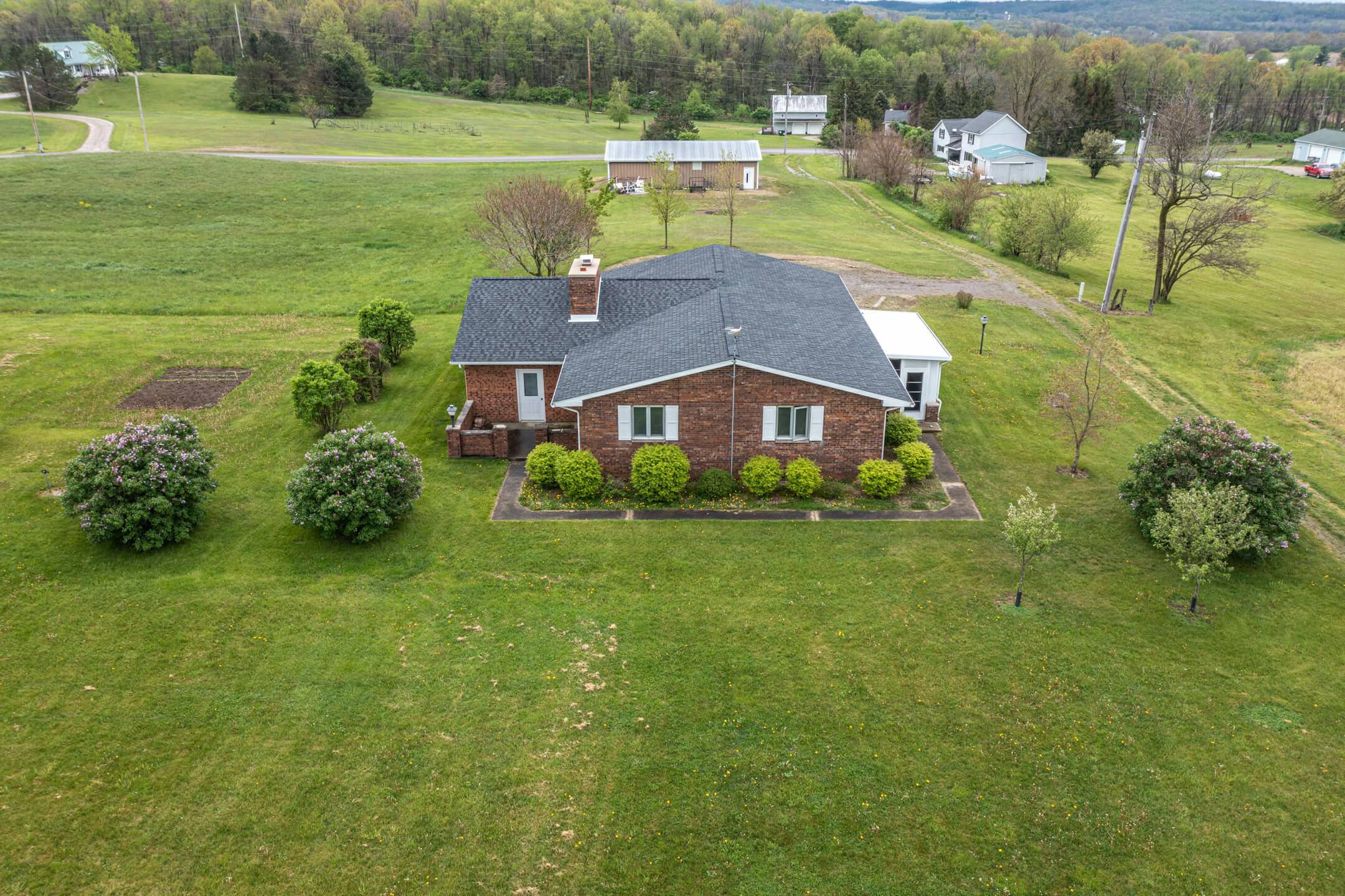 3832 Township Rd. 165 Property Photo 96