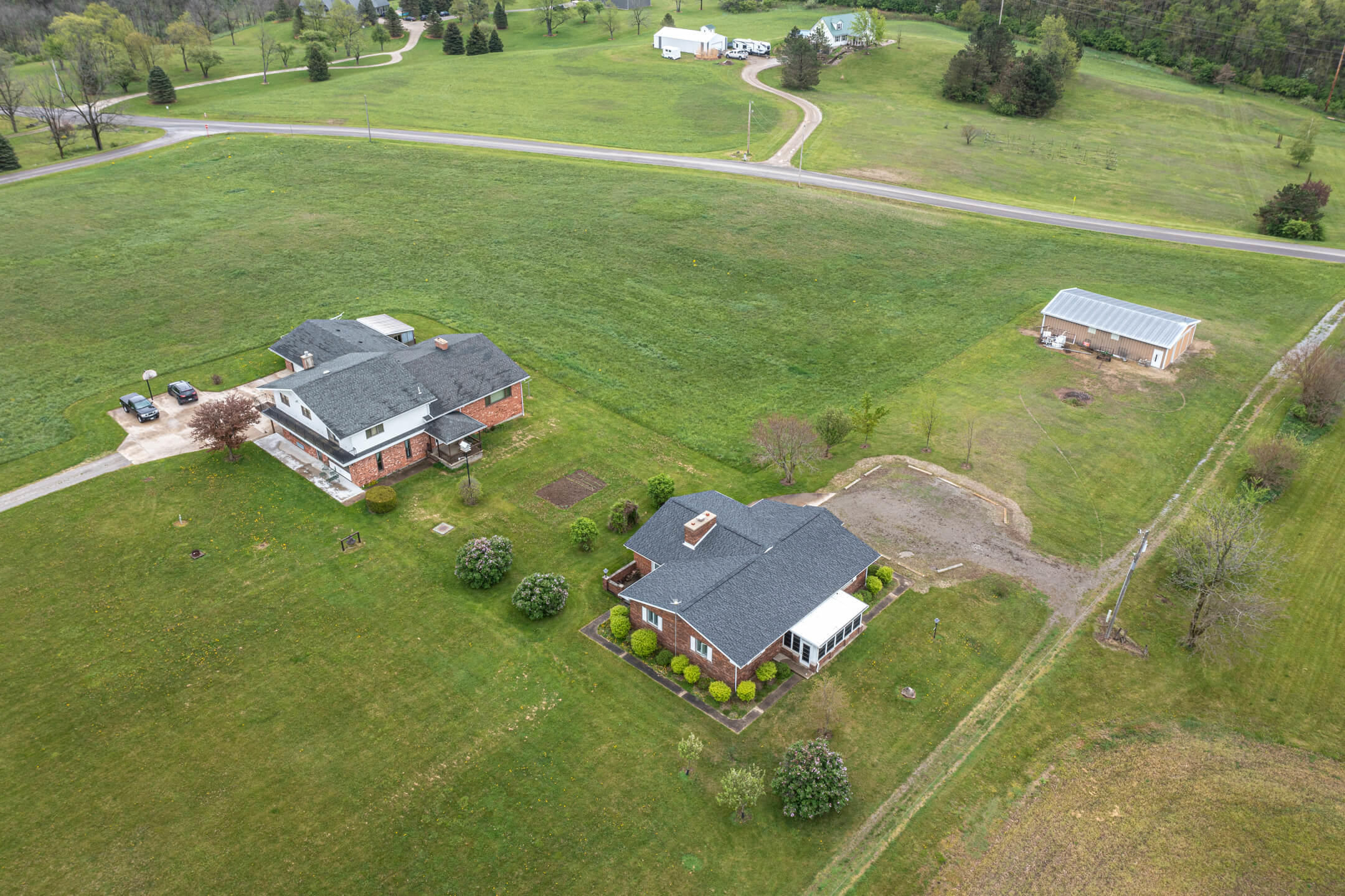 3832 Township Rd. 165 Property Photo 97