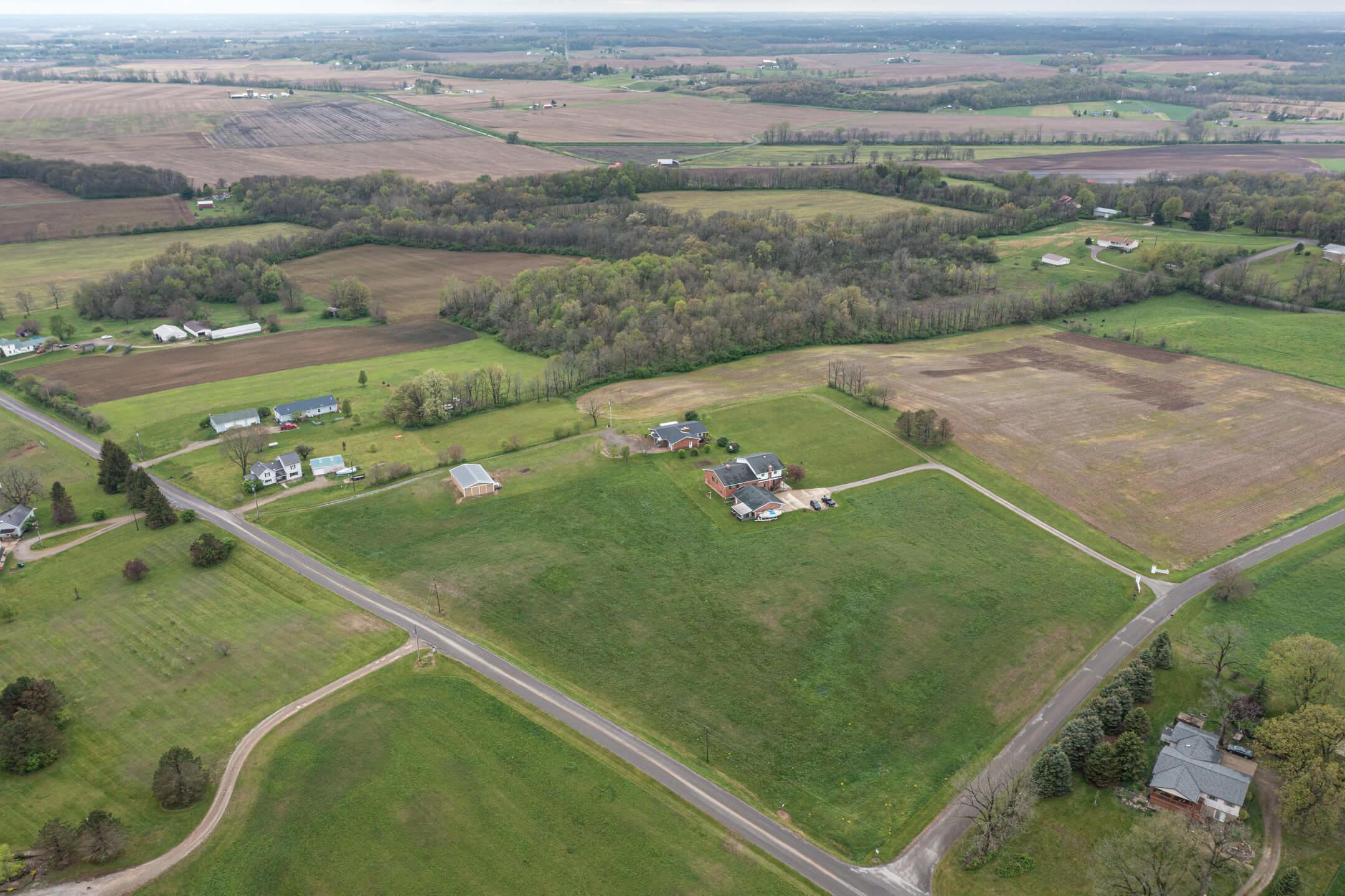 3832 Township Rd. 165 Property Photo 101