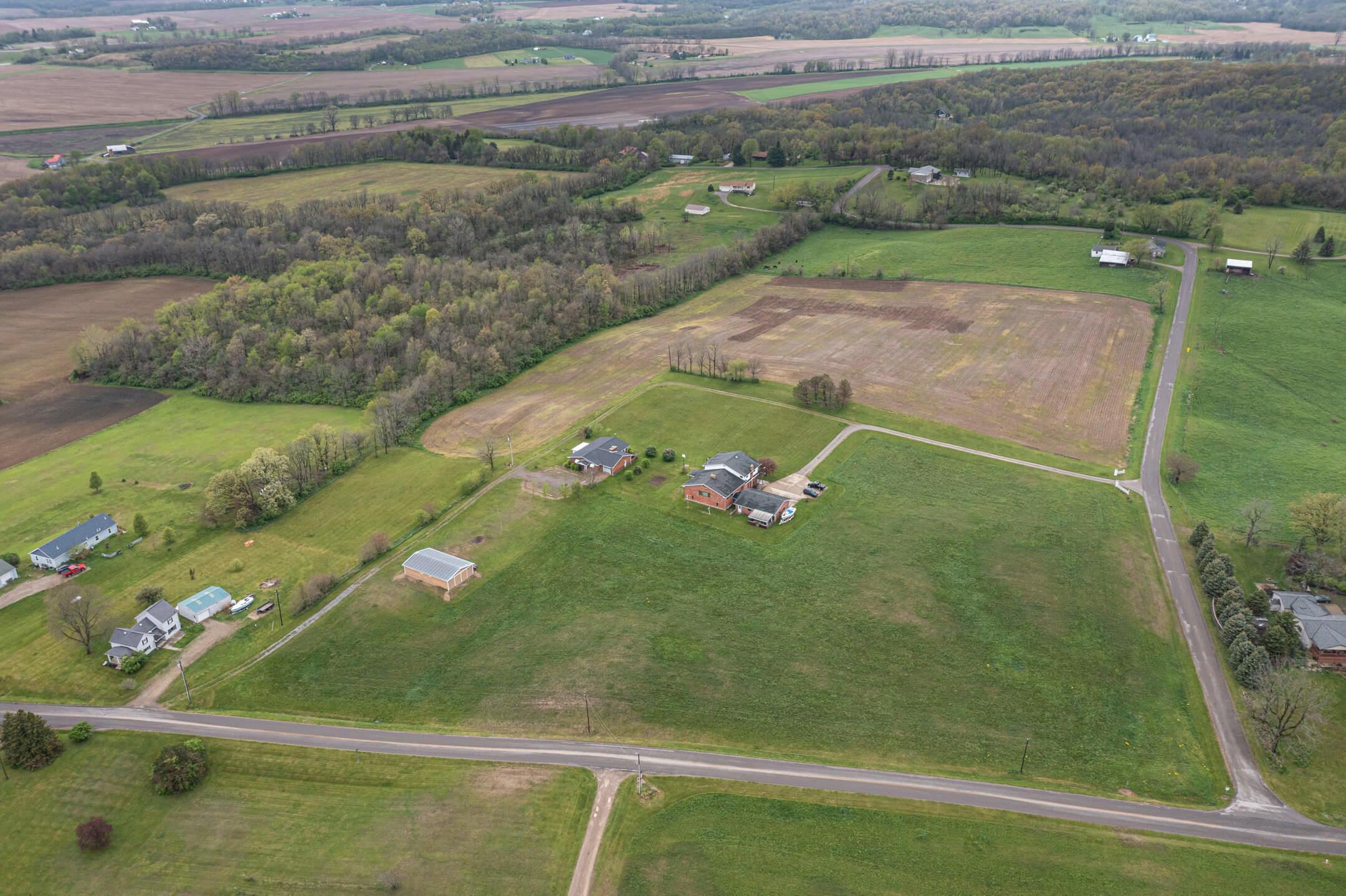 3832 Township Rd. 165 Property Photo 102