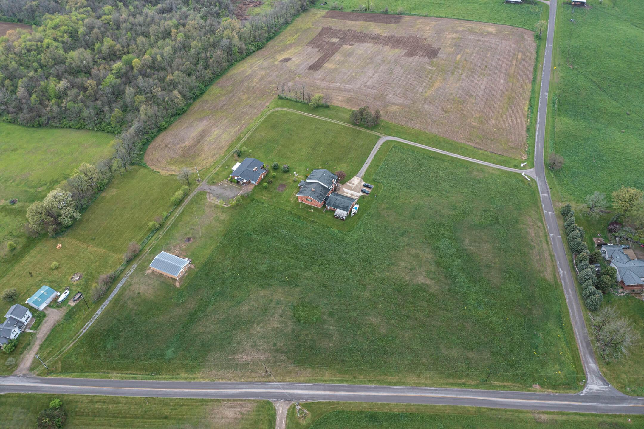 3832 Township Rd. 165 Property Photo 103