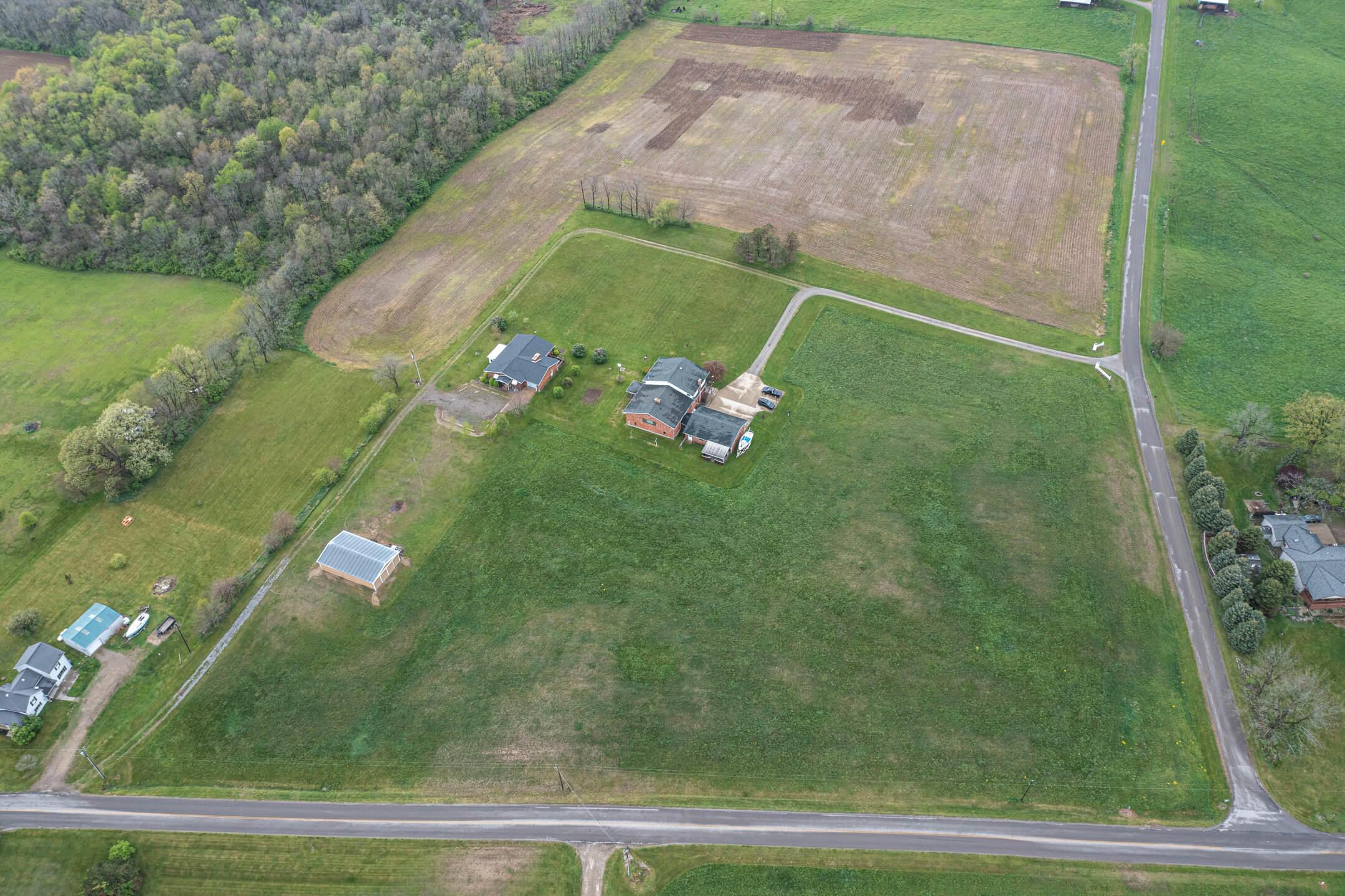 3832 Township Rd. 165 Property Photo 104