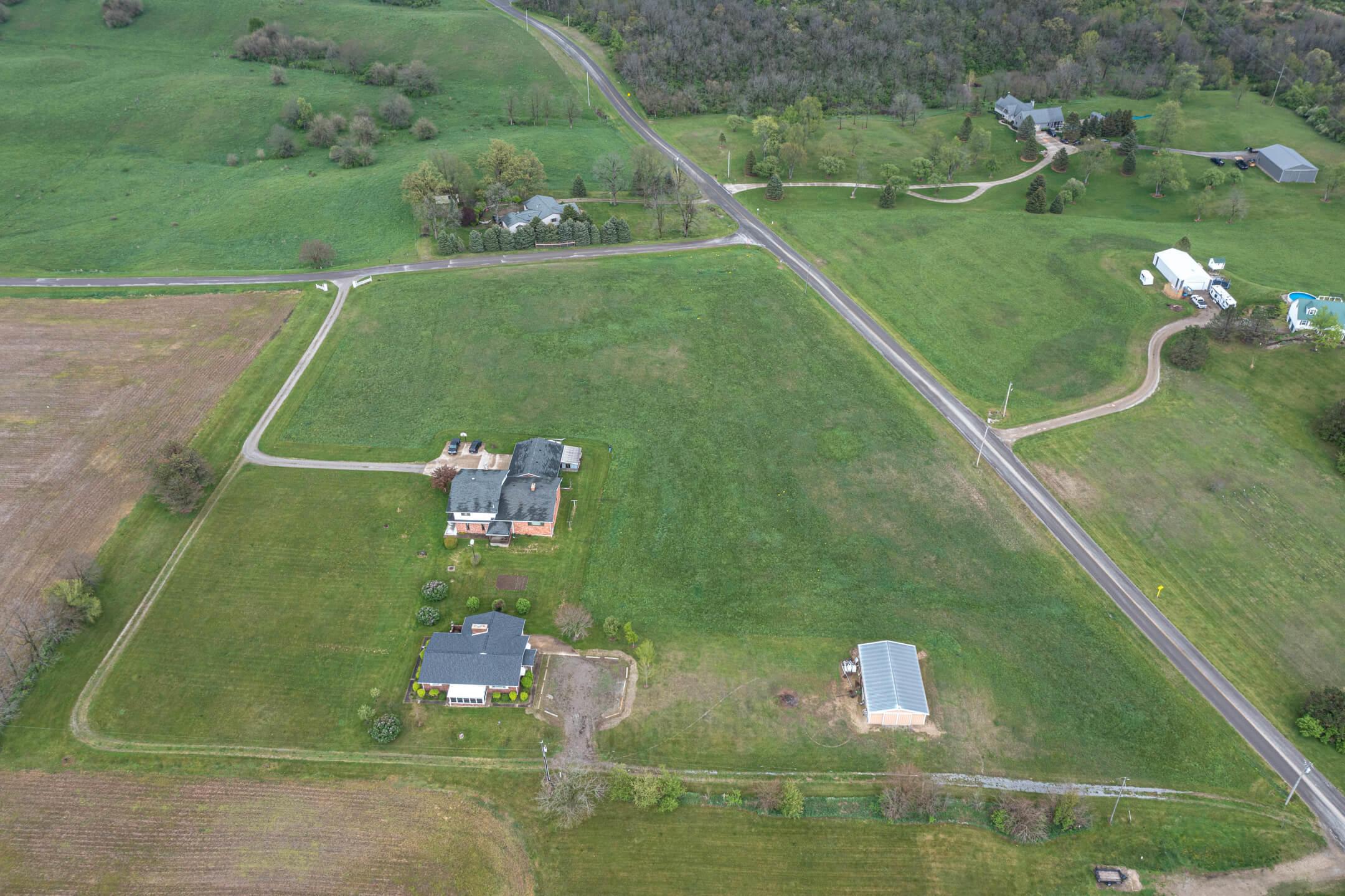 3832 Township Rd. 165 Property Photo 105