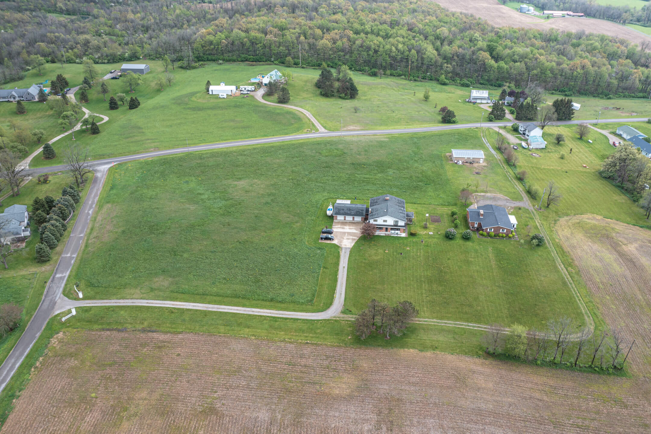 3832 Township Rd. 165 Property Photo 106