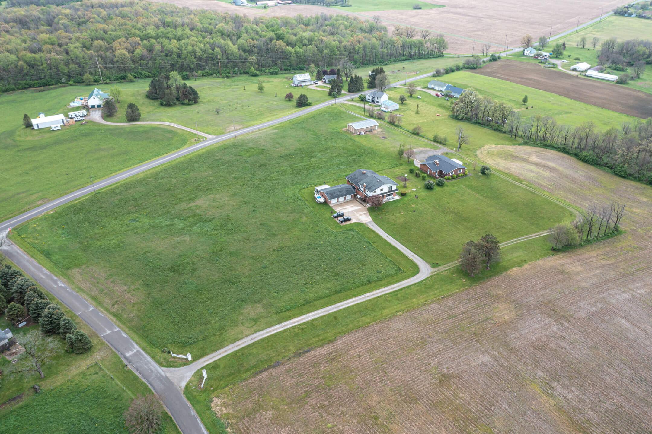 3832 Township Rd. 165 Property Photo 107