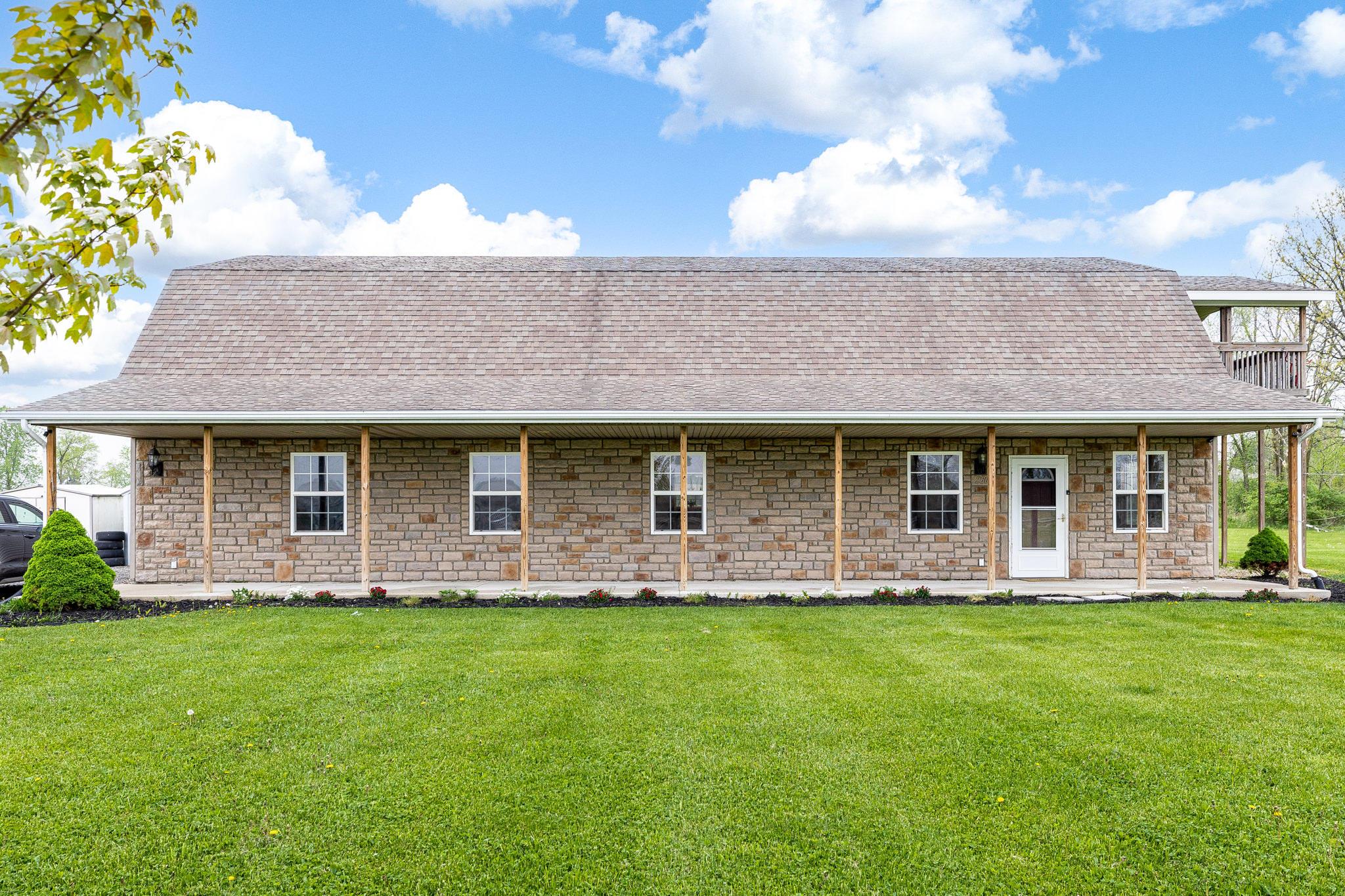 Ridgeway Real Estate Listings Main Image