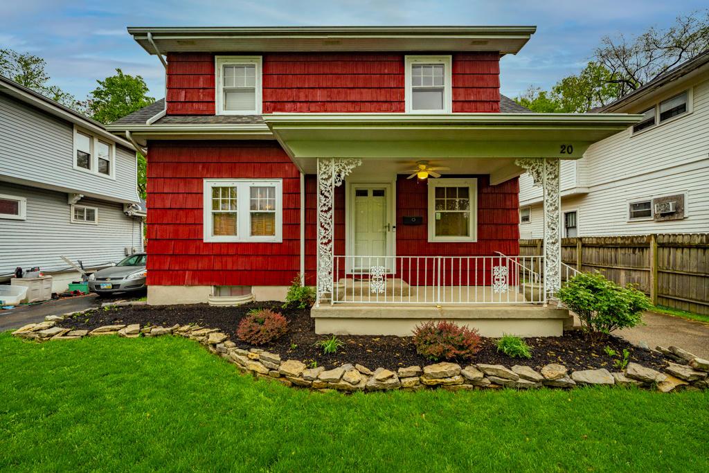 Citydayton Rev Real Estate Listings Main Image