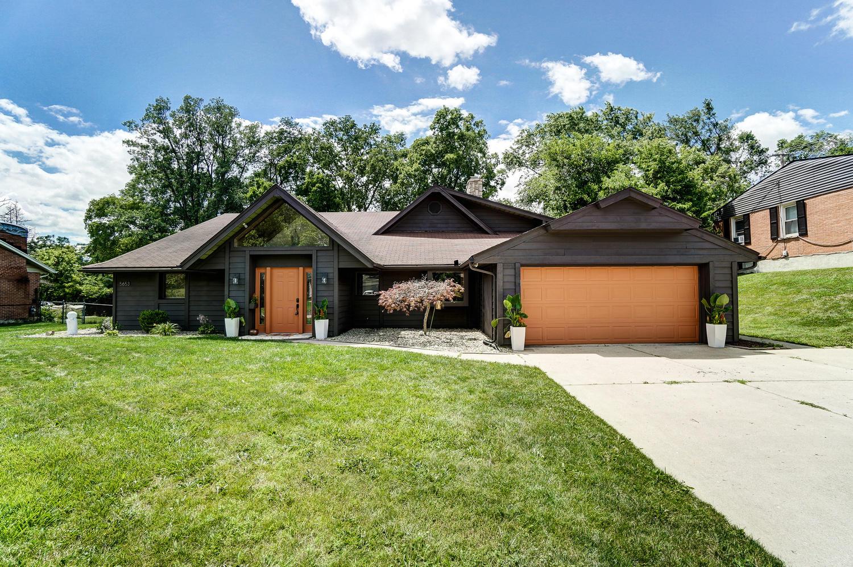 5653 Terrace Park Drive Property Photo 1