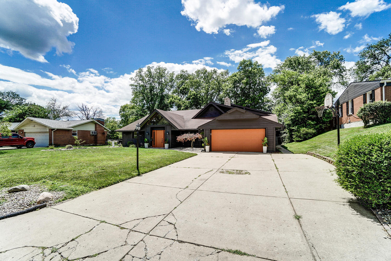 5653 Terrace Park Drive Property Photo 2
