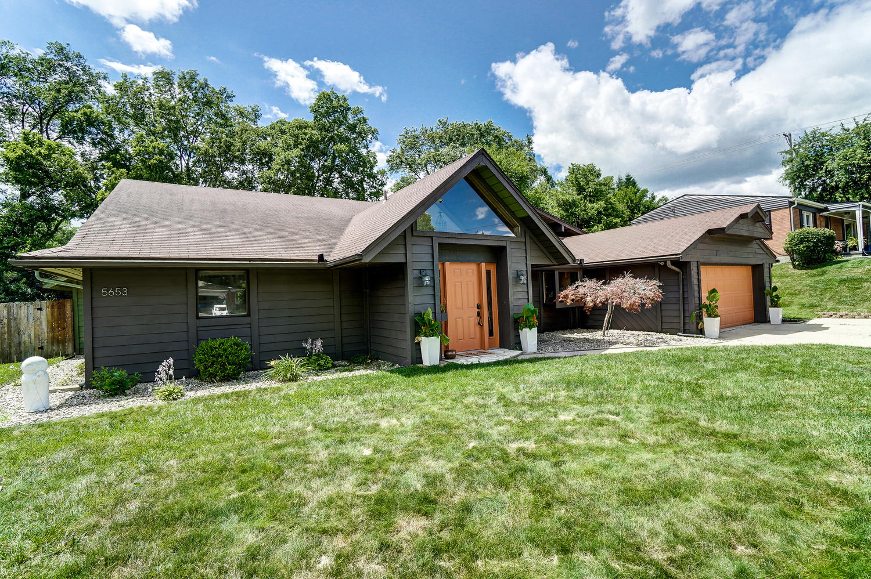 5653 Terrace Park Drive Property Photo 3