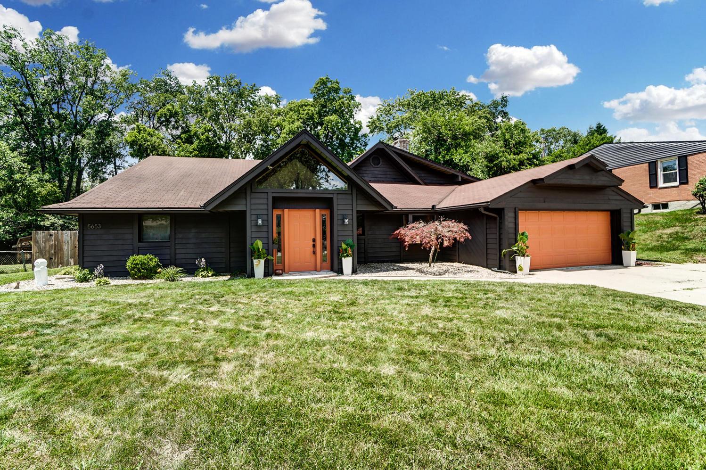 5653 Terrace Park Drive Property Photo 4
