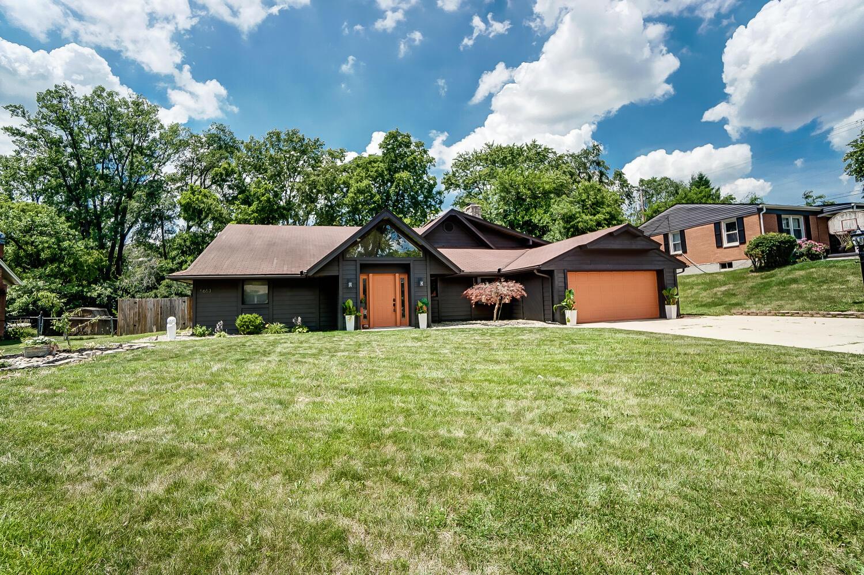 5653 Terrace Park Drive Property Photo 5