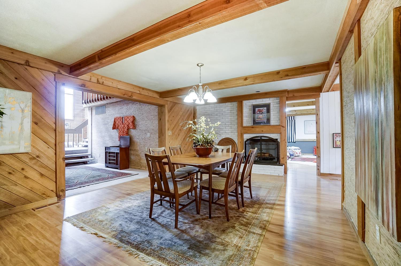 5653 Terrace Park Drive Property Photo 13