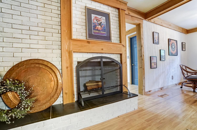 5653 Terrace Park Drive Property Photo 14