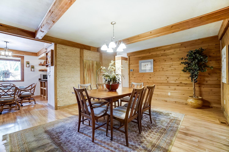 5653 Terrace Park Drive Property Photo 15