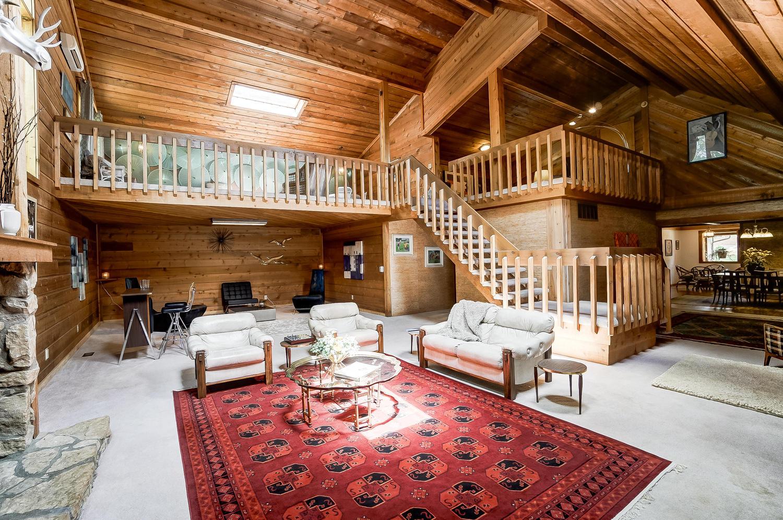 5653 Terrace Park Drive Property Photo 20