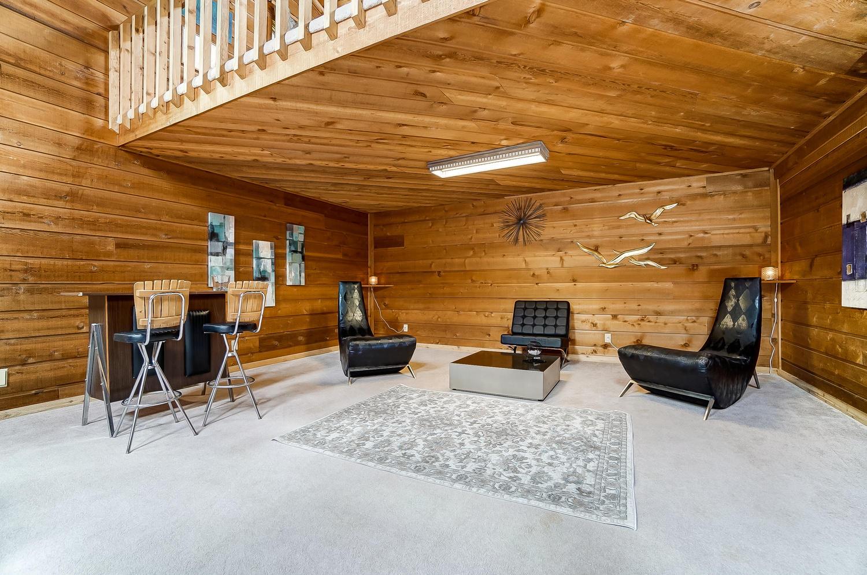 5653 Terrace Park Drive Property Photo 21