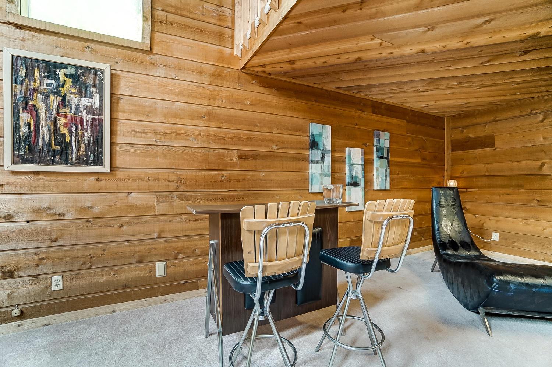 5653 Terrace Park Drive Property Photo 22