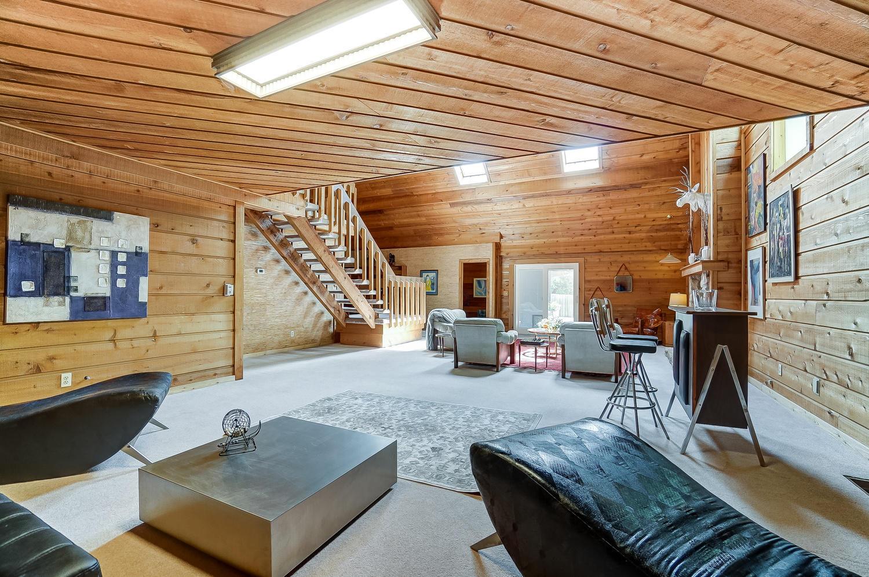 5653 Terrace Park Drive Property Photo 23