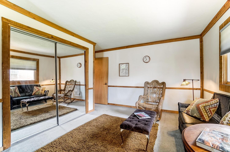 5653 Terrace Park Drive Property Photo 31