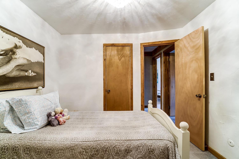 5653 Terrace Park Drive Property Photo 39