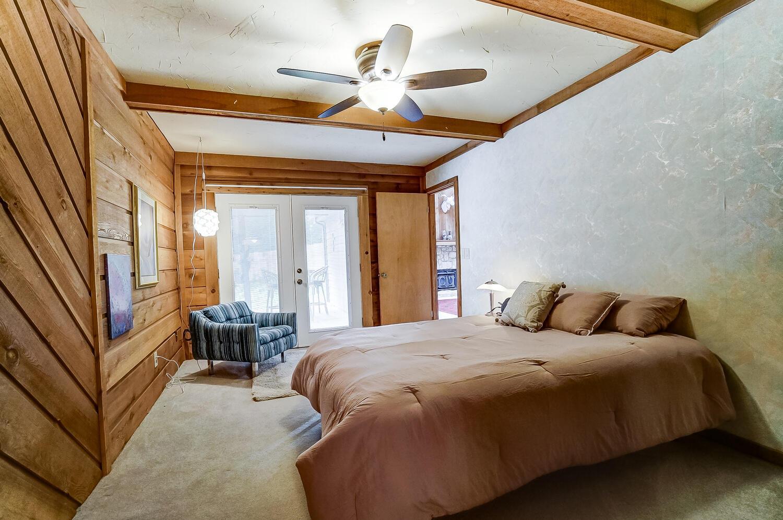 5653 Terrace Park Drive Property Photo 40