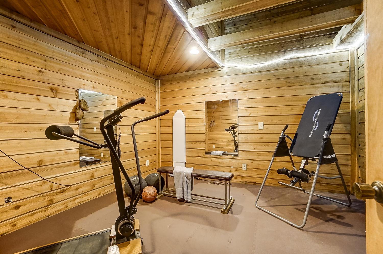5653 Terrace Park Drive Property Photo 42