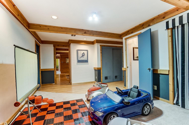 5653 Terrace Park Drive Property Photo 46