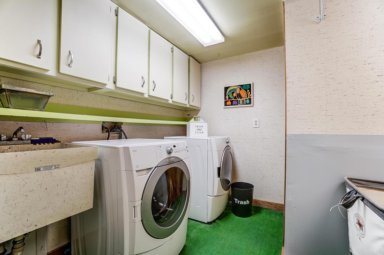 5653 Terrace Park Drive Property Photo 47