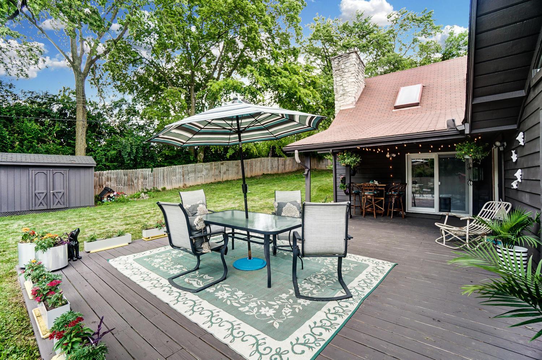 5653 Terrace Park Drive Property Photo 48