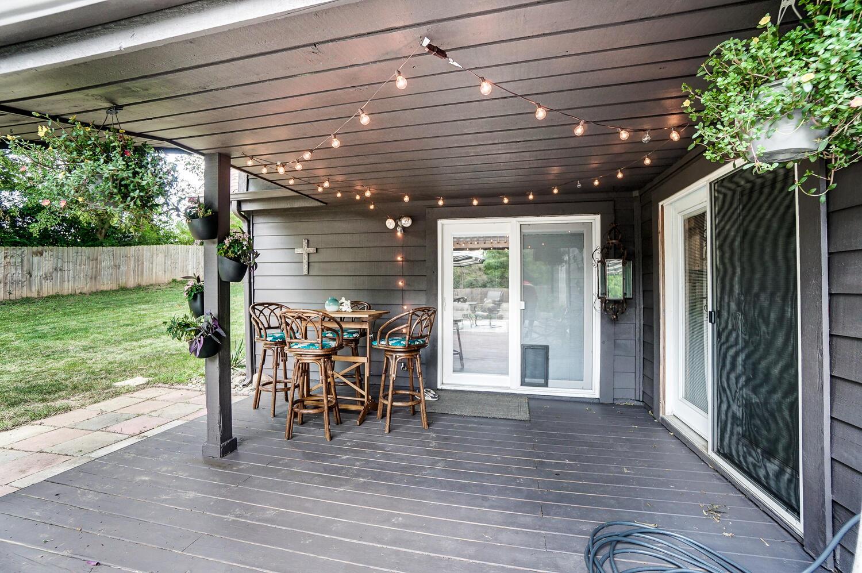 5653 Terrace Park Drive Property Photo 49