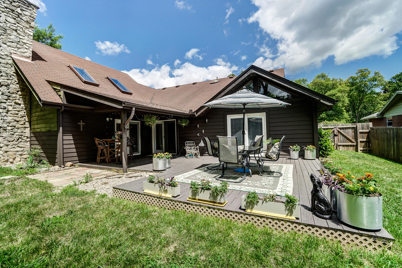 5653 Terrace Park Drive Property Photo 50