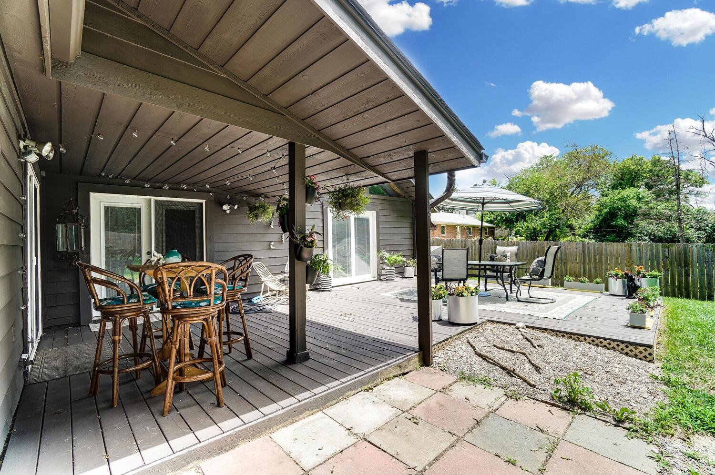 5653 Terrace Park Drive Property Photo 51