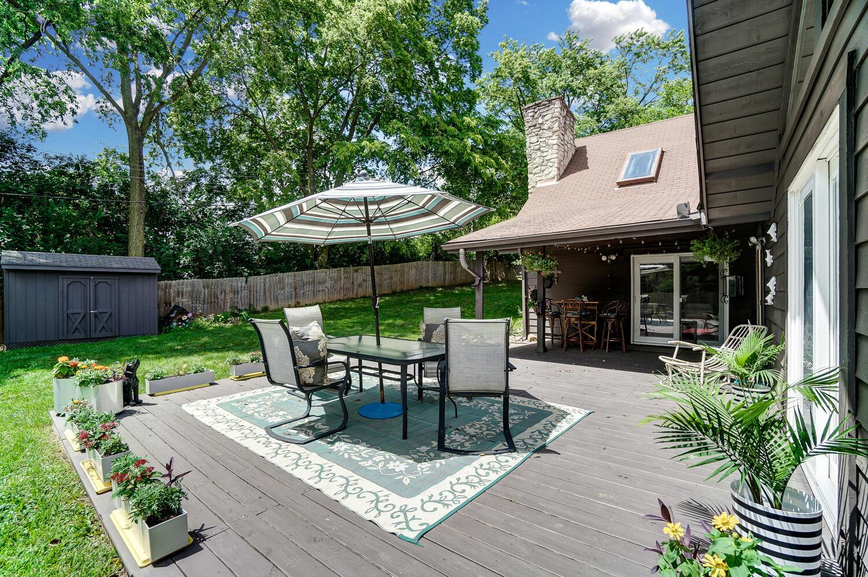 5653 Terrace Park Drive Property Photo 52