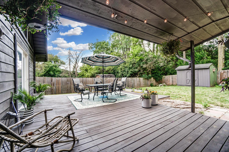 5653 Terrace Park Drive Property Photo 53