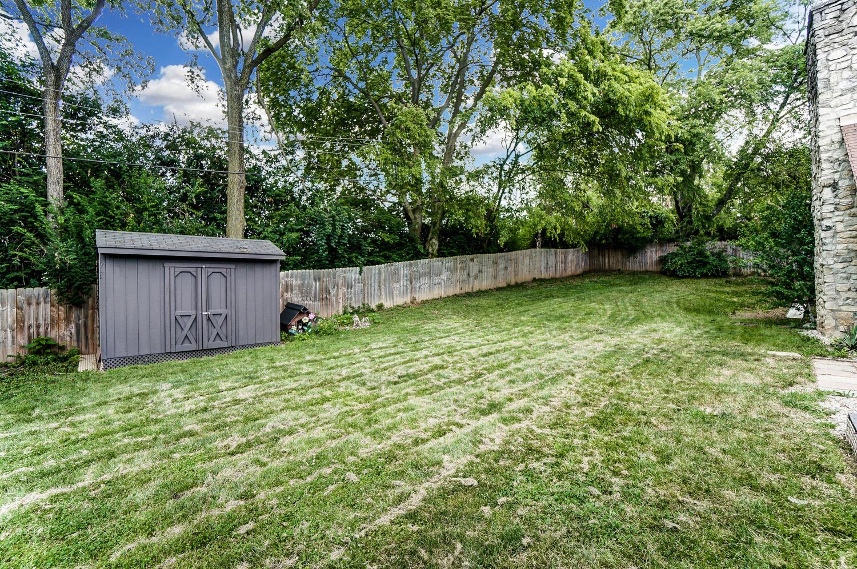 5653 Terrace Park Drive Property Photo 54