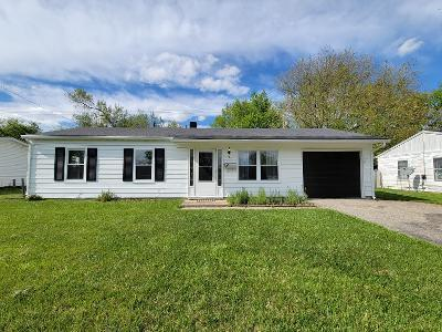 1700 Hartley Avenue Property Photo 1