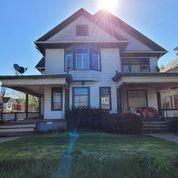 1252 S Fountain Avenue Property Photo 1