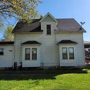 1586 Oakland Avenue Property Photo