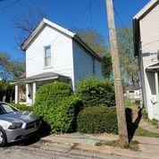 515 Vine Street Property Photo