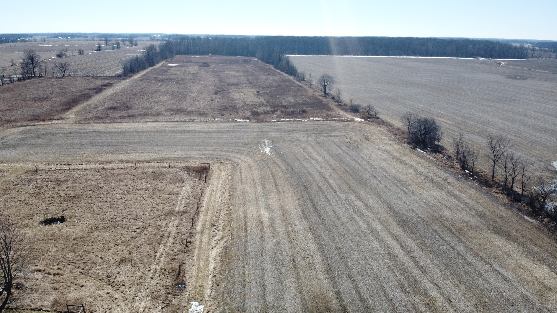 0 Boundary Road Property Photo