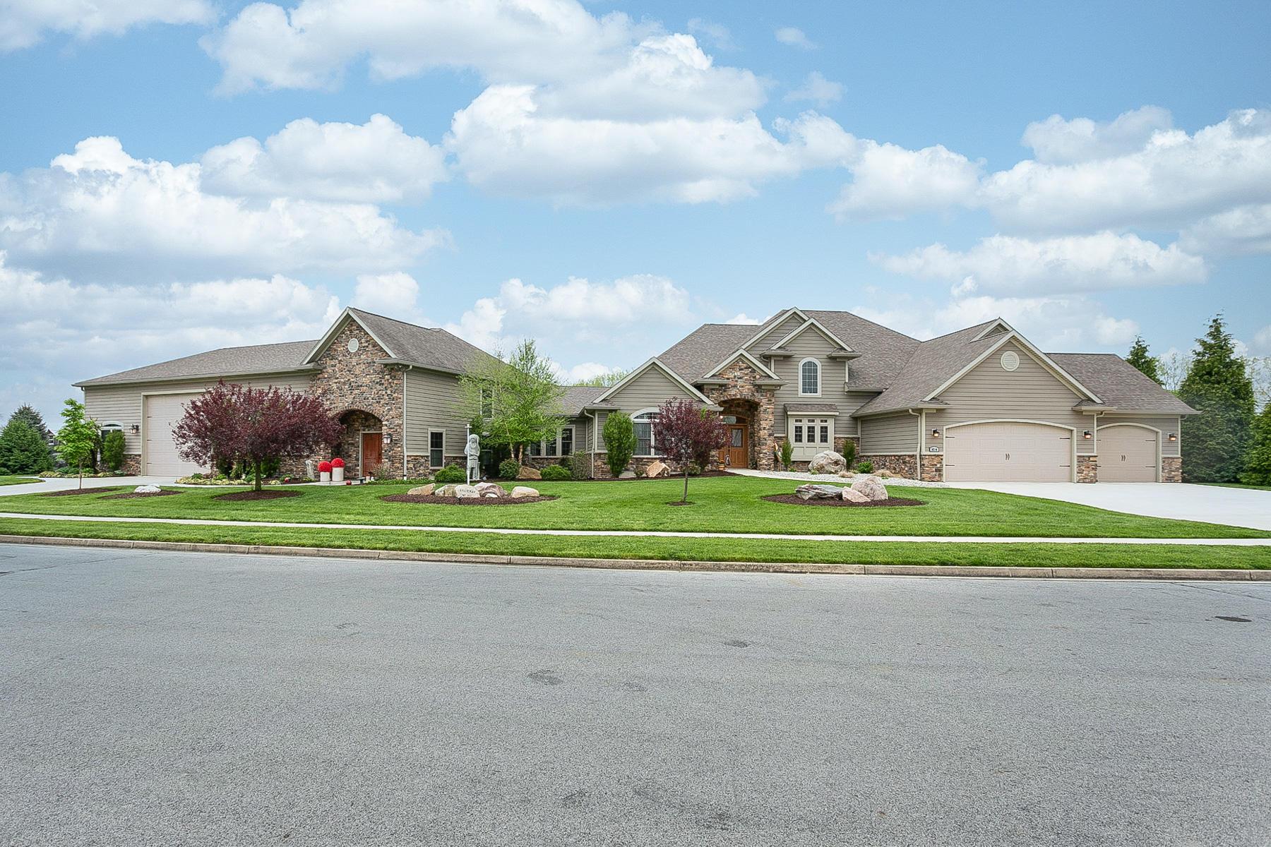 10240 Augusta Lane Property Photo