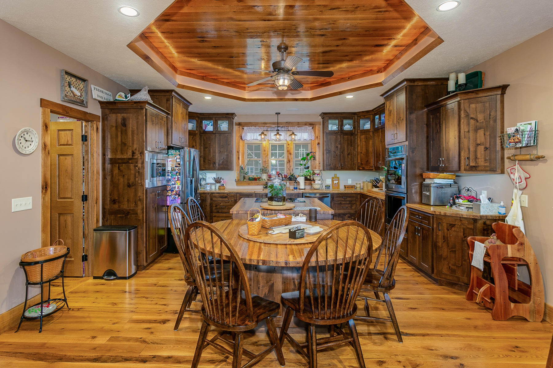 10240 Augusta Lane Property Photo 28