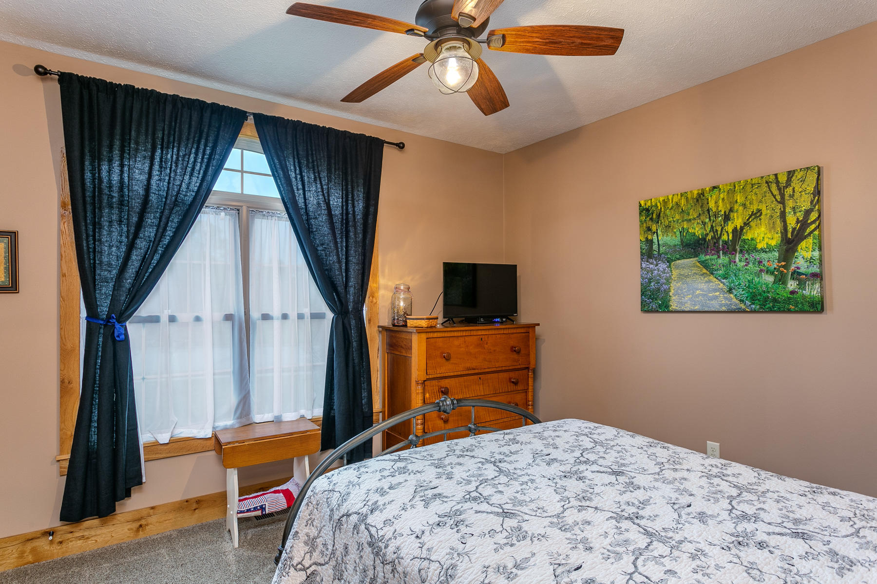 10240 Augusta Lane Property Photo 49
