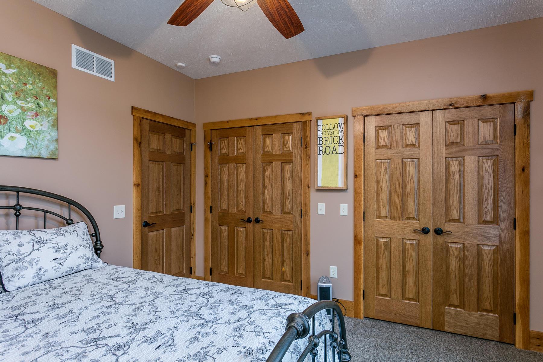 10240 Augusta Lane Property Photo 50