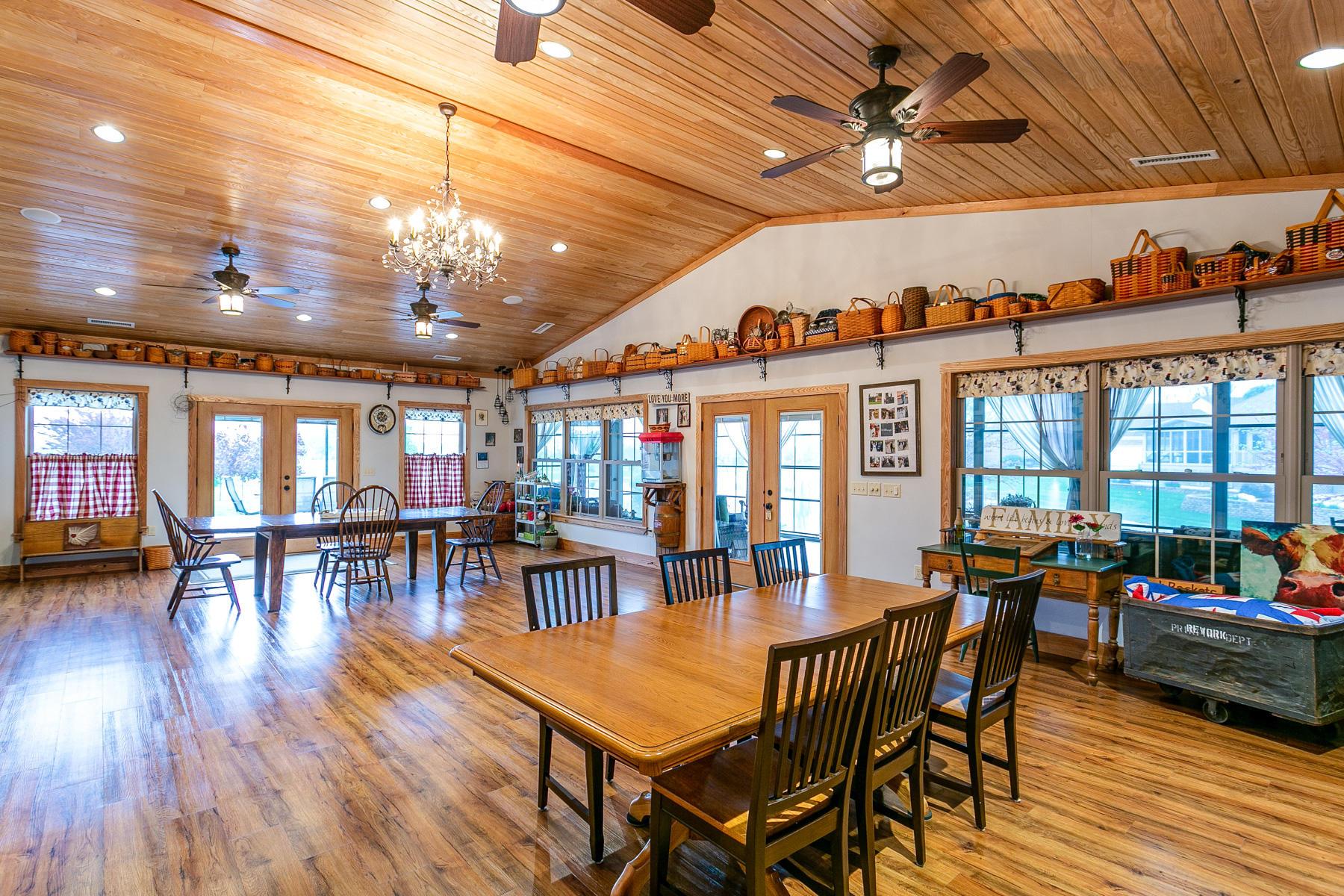 10240 Augusta Lane Property Photo 64
