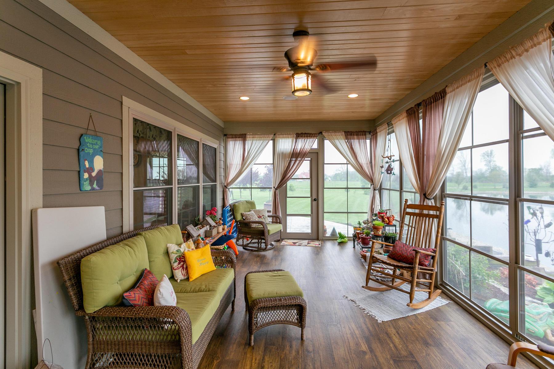 10240 Augusta Lane Property Photo 73