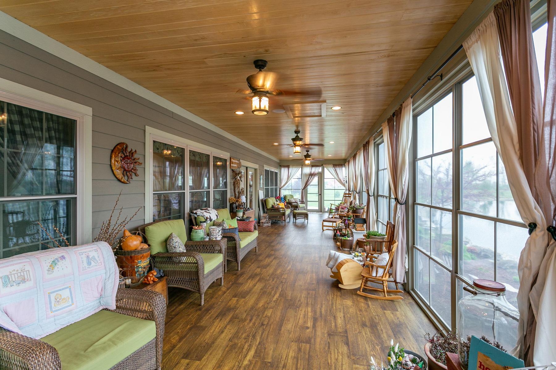 10240 Augusta Lane Property Photo 75
